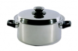 vakuum-steamer-5l-kochtopf-swiss-made